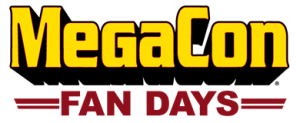 MegaCon Fan Days