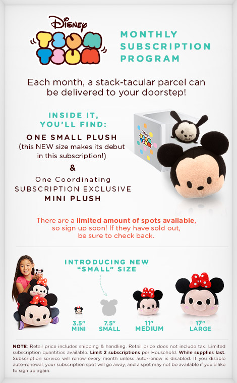 tsum-tsum_subscription