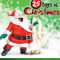 25_Days_Christmas_ABC_Family