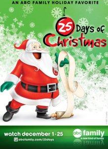 25_Days_Christmas_ABC_Family