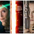 SWTFA Collage