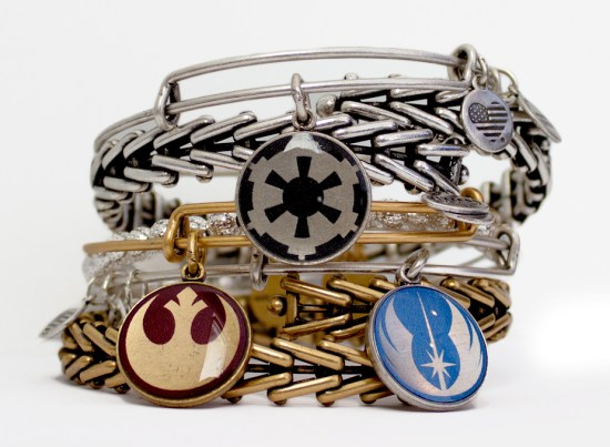 alex-and-ani-star-wars-symbols