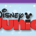 disney junior winter