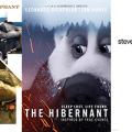 Zootopia year in film