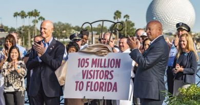 Gov.-Rick-Scott-Visits-Walt-Disney-World-Resort-Announces-Record-Year-for-Florida-Tourism