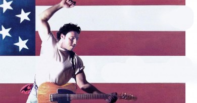 Bruce-in-the-USA-A-Tribute-to-Bruce-Springsteen-Approved-2016-640x420