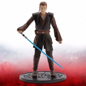 anakin elite series star wars