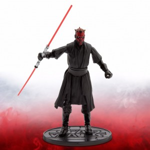 darth maul elite