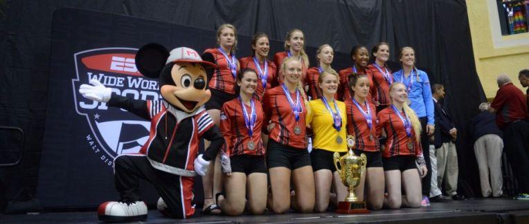 Mickey-and-athletes-