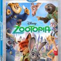 Zootopia3DCombo