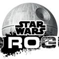 Star Wars #GoRogue