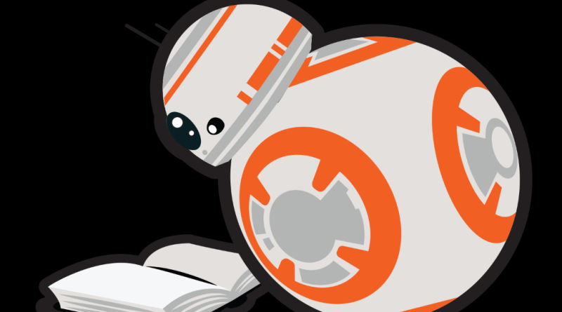 star-wars-reads-2016-bb8
