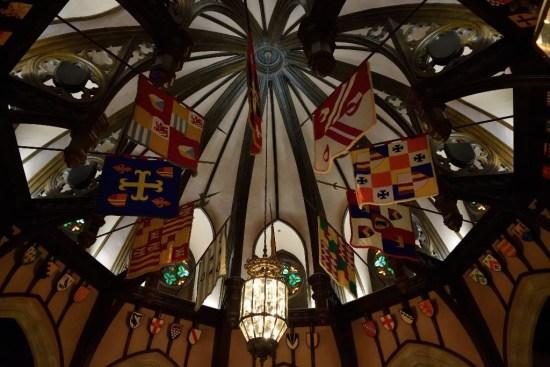 crt-ceiling