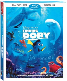 finding-dory-package-shot