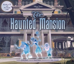 disney-parks-presents-the-haunted-mansion