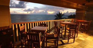 vero-beach-dining