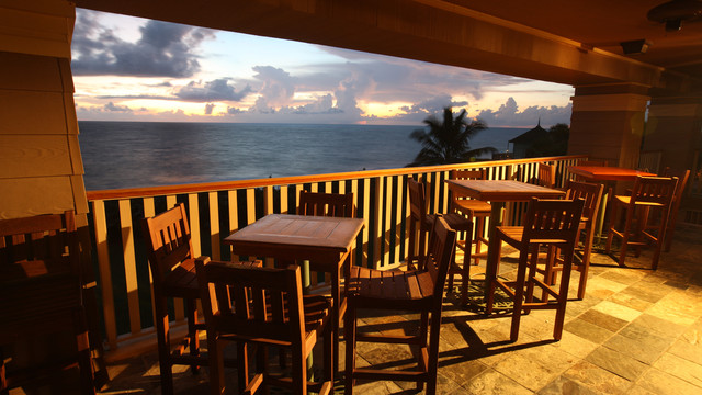 vero-beach-dining