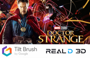 doctor-strange-tilt-brush-google