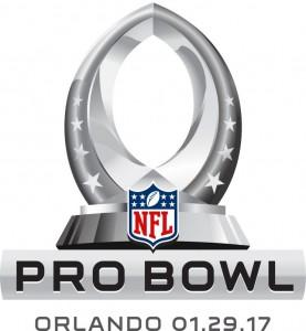 NFL Pro Bowl 1-29-17 logo