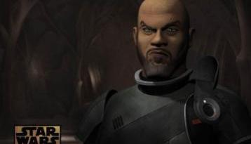 saw gerrera star wars rebels