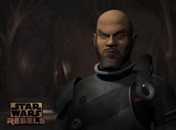 saw gerrera star wars rebels