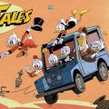 DuckTales Disney XD