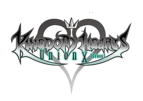 kingdom-hearts-union-chi-logo
