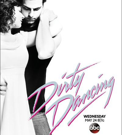 ABC Dirty Dancing