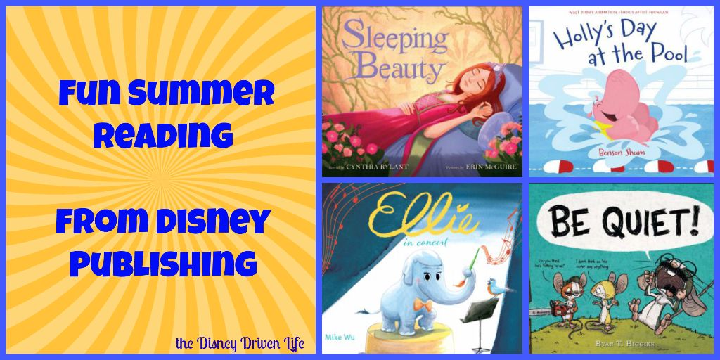 Story Time w NDK Summer Reading 2017