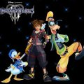 kingdom hearts 3 d23 expo