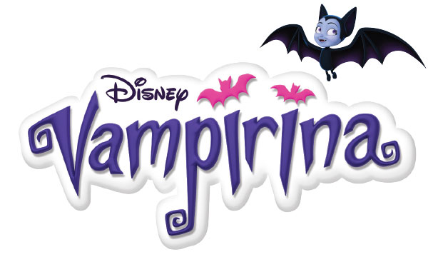 Nice Disney Vampirina