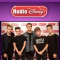why don't we - radio disney nbt
