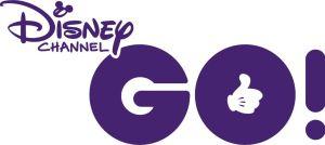 Disney Channel GO