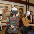 Starlight Xperience VR Program