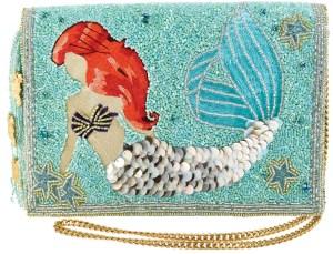 Ariel Mary Francis