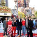 Disney Team of Heroes Avengers Endgame