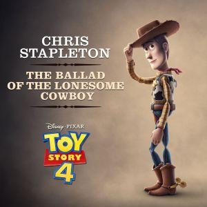 BalladOfTheLonesomeCowboy_ChrisStapleton