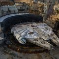Going to Star Wars: Galaxy's Edge – Here are 10 Must-Do Experiences inside the new land