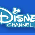 disney channel logo