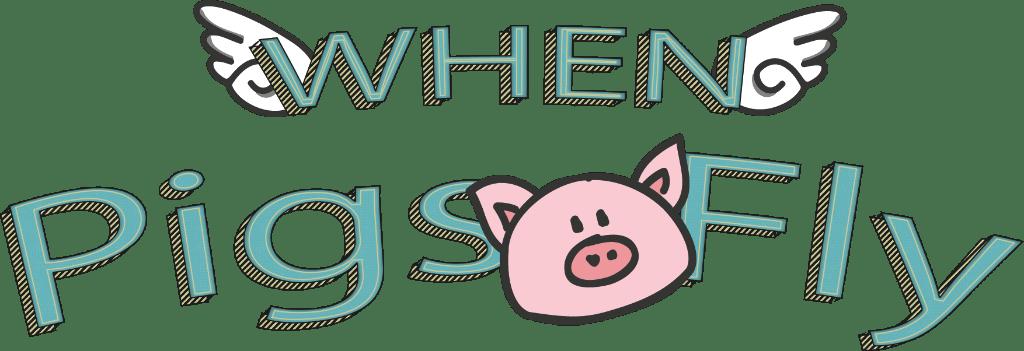 when pigs fly orlando rep