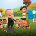 boss baby back in business