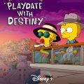 Disney+_PlaydateWithDestiny