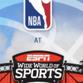nba at wdw espn wide world of sports
