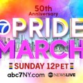 abc 7 New York pride