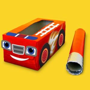 blaze-fiveAlarmTissueBox