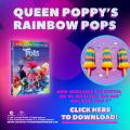 trolls world tour poppy-sicles