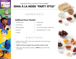 Edna-a-la-mode---The-Incredibles