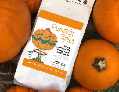 barnies pumpkin spice