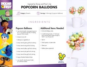 Popcorn-Balloons---UP