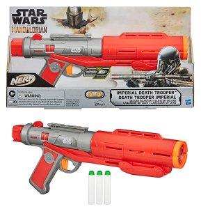 hasbro-nerf-blaster